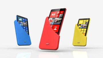 Nokia_Lumia_Pouch1