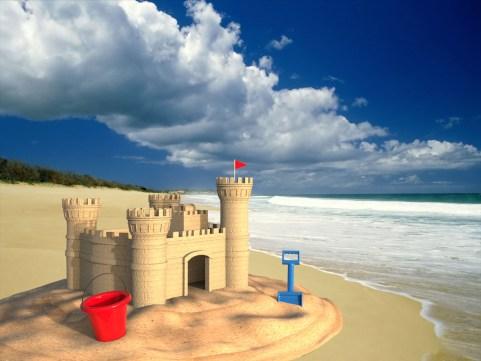 Sand Castle.002