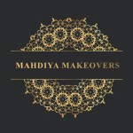 Mahdiya Makeovers