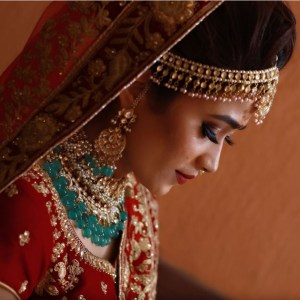 Piyaa Puri Makeup Artist