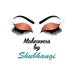Makeovers by Shubhangi