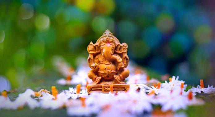 Ganesh Aarti Shubhvani