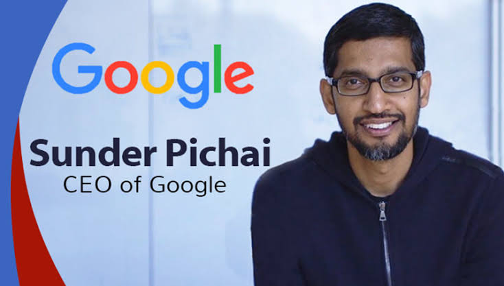images 8 1 Sundar pichai history in hindi