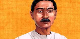 Premchand Quotes Hindi : Kalam ke Jadugar