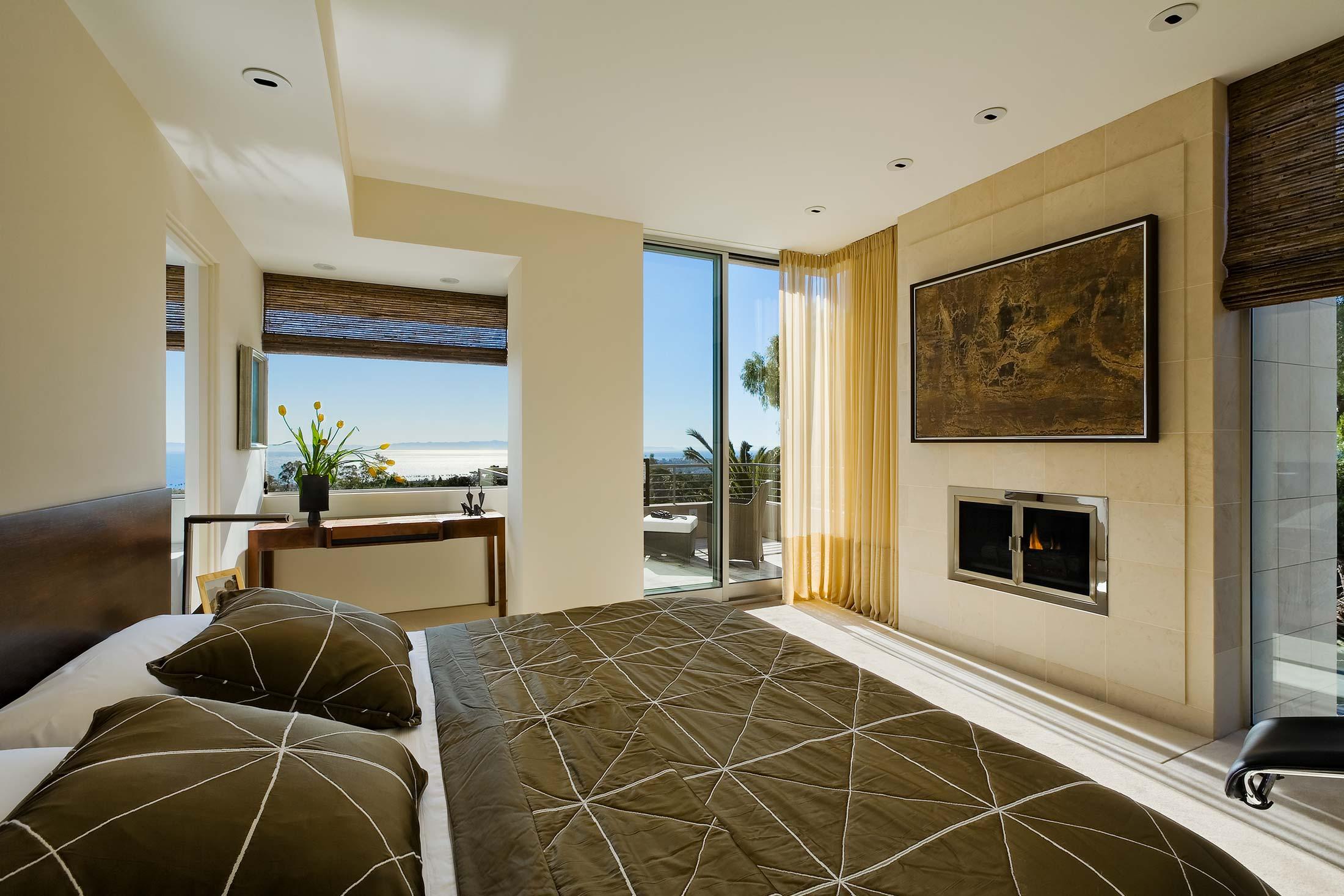 Riviera Residence Shubin Donaldson