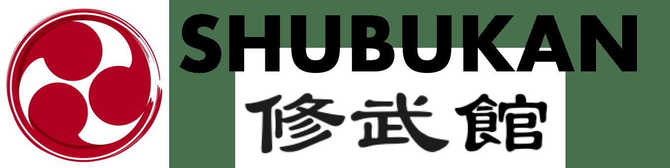SHUBUKAN