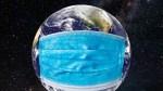 করোনায় বিশ্বে ২৪ ঘণ্টায় ১১ হাজার মানুষের মৃত্যু