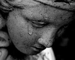 God's Tears