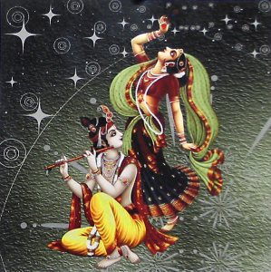 radha-dancing-to-tune-of-krishnas-flute-BE57_l