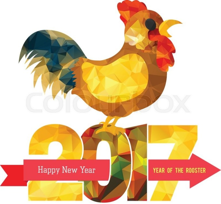 rooster-happy-new-year