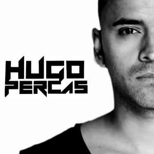 Hugo Percas