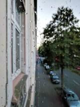 google-pixel-wallpaper-037