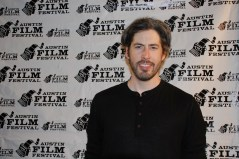 """Casual"" director and writer Jason Reitman Reitman is also known directing ""Thank You for Smoking,"" ""Juno,"" ""Up In The Air,"" ""Young Adult,"" and ""Labor Day."" He has been nominated for four Academy Awards for ""Juno"" and ""Up In The Air."" / Photo by ChinLin Pan"