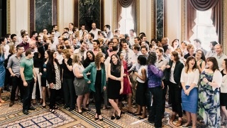 Photo credit: http://www.fastcompany.com/3046756/obama-and-his-geeks