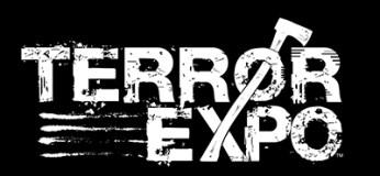 Terror Expo