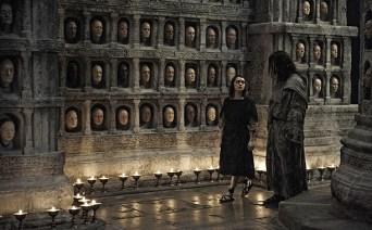 Photo Credit: HBO