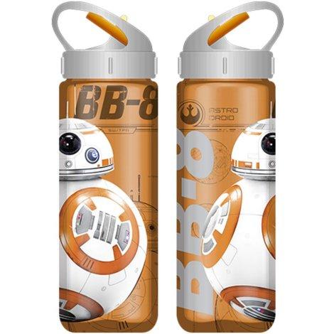 BB8waterbottle