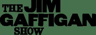 download-gaffigan-logo