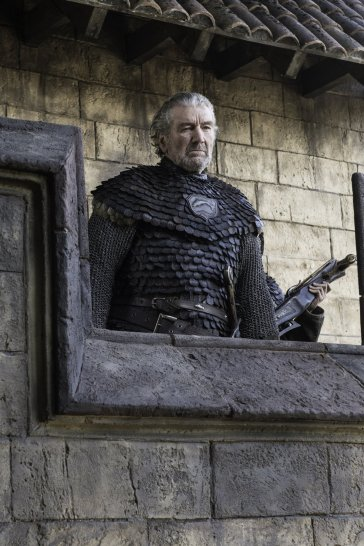 Game of Thrones 6.07 6