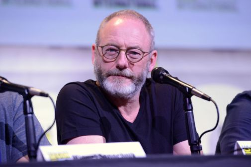 Actor Liam Cunningham / Getty Images / Albert L. Ortega