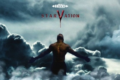 Ace-Hood-Starvation-5