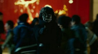 Photo courtesy of Nikkatsu and Warner Bros. via en.yibada.com