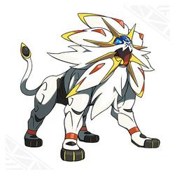 Image courtesy of pokemon-sunmoon.com