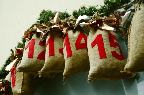 advent-calendar-1236036_960_720