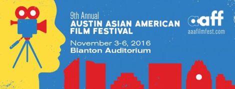 9th-annual-austin-asian-american-film-festival