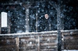 Littlefinger (Aidan Gillen) | Photo credit: Helen Sloan/HBO