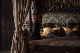 Cersei (Lena Headey)   Photo by Helen Sloan/HBO