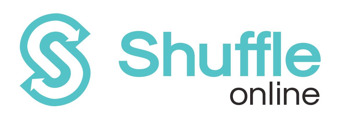 Shuffle Online