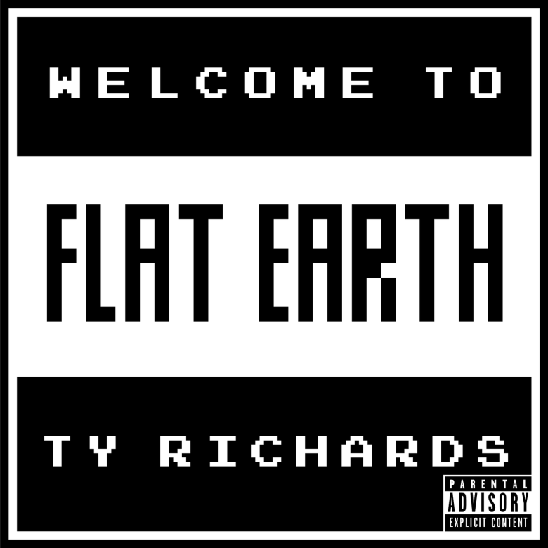 Ty Richards