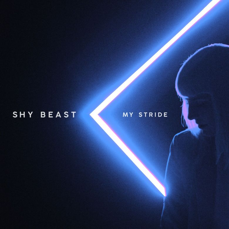 Shy Beast