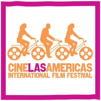 Cine Las Americas