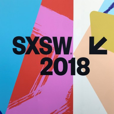 sxsw-2018-logo