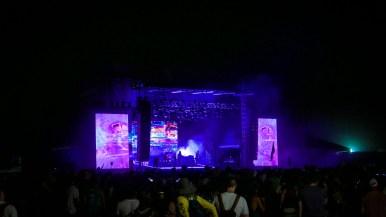 Tame Impala Float Fest 2018