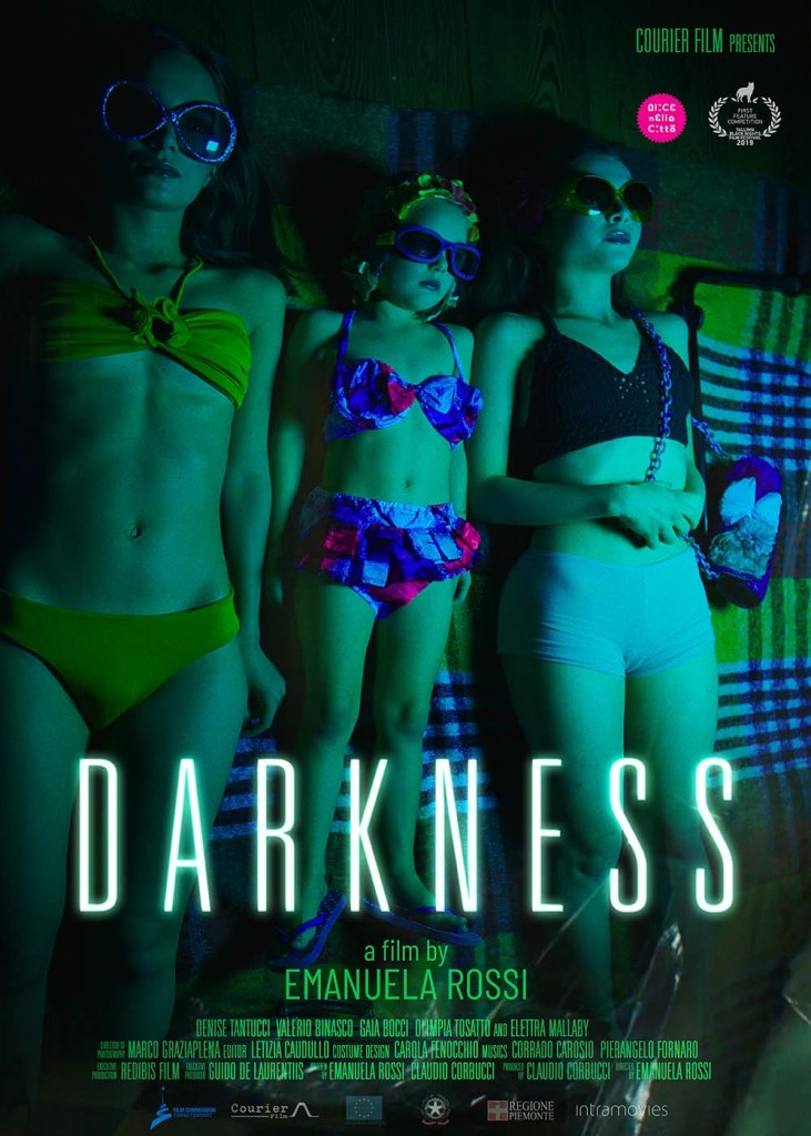 DARKNESS_POSTER_low