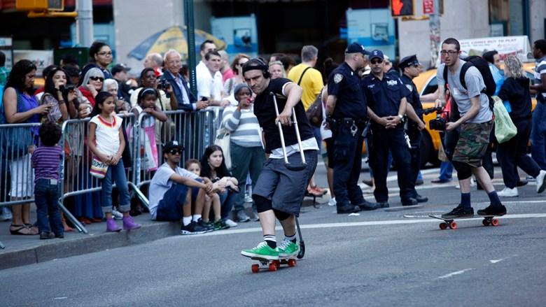 Crutch-DOC-NYC-2020-02