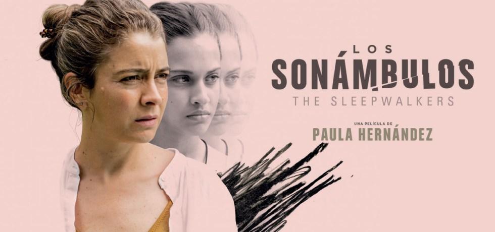 the-sleepwalkers-paula-hernandez-cover