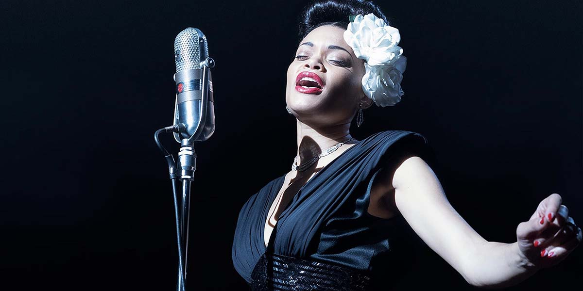 united-states-vs-billie-holiday-01-andra-day