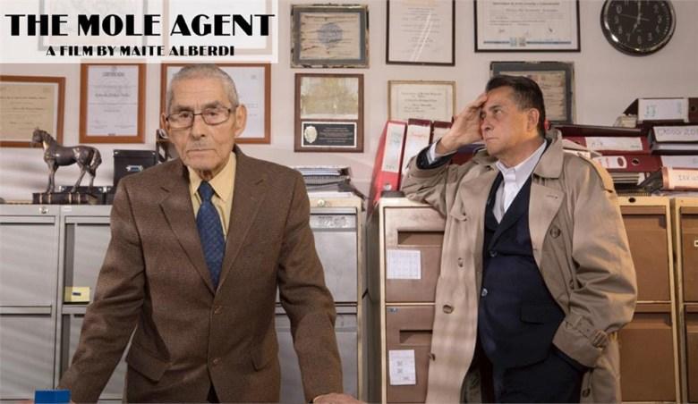 maite-alberdi-the-mole-agent-01