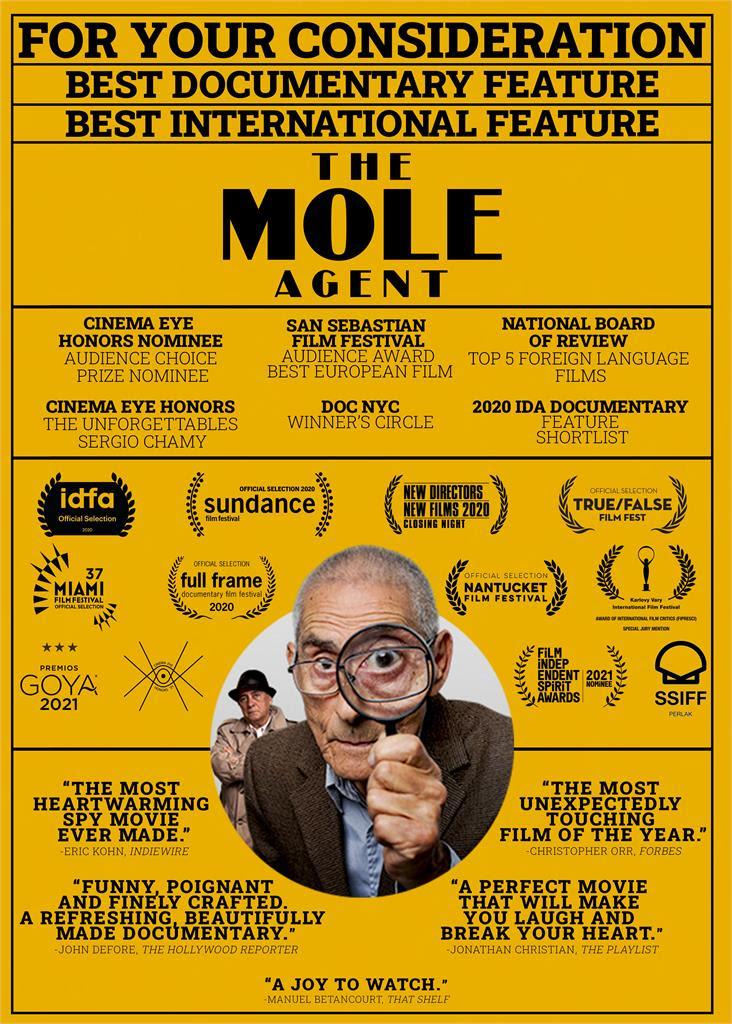 maite-alberdi-the-mole-agent-02