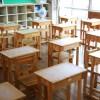 小学3年の娘が初めて【日能研の無料テスト】を受けてきました!