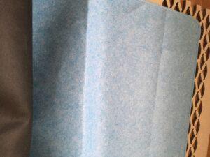 ニトリのマットレスは洗濯できる4cmのがおすすめ!腰痛が楽に?!