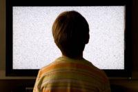テレビなし生活 子供と 快適な