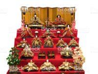 お雛様 いつから飾る 意味 雛人形 並べ方 ・ひな祭り 風習 雛人形 誰が買う