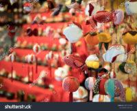 ひな祭りの風習 雛人形 誰が買う