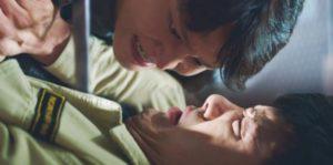 韓国ドラマ「アリス」あらすじ・ネタバレ!第13話-14話の感想!予言書の結末を思い出すテイ・ジュンギョムが変貌!