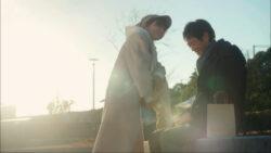「監察医朝顔2・ドラマ」第17話のあらすじ・ネタバレ!ついに里子がみつかる?虐待の真相とは